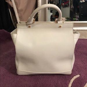 Jonathan Adler purse